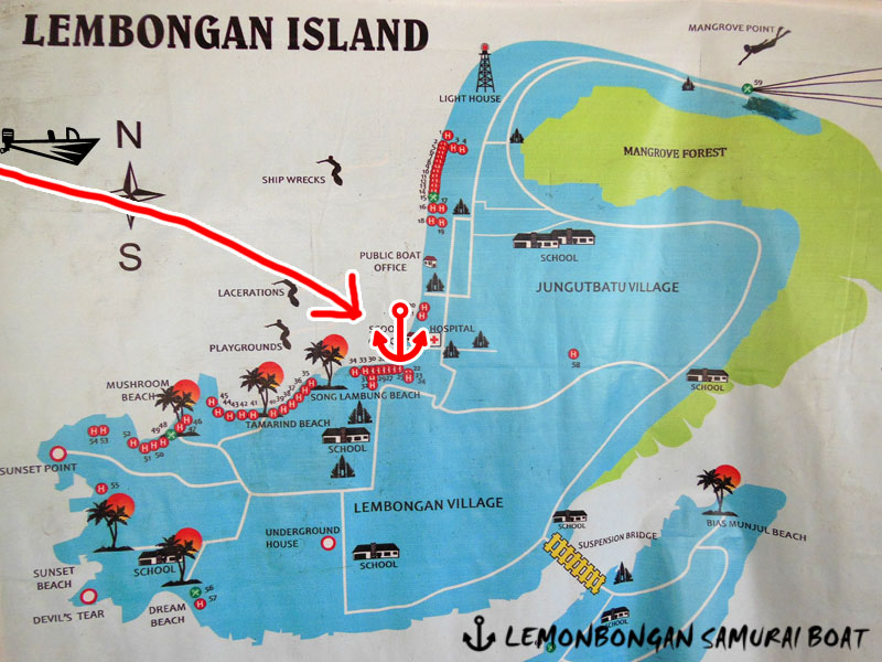 map-lembongan-boat